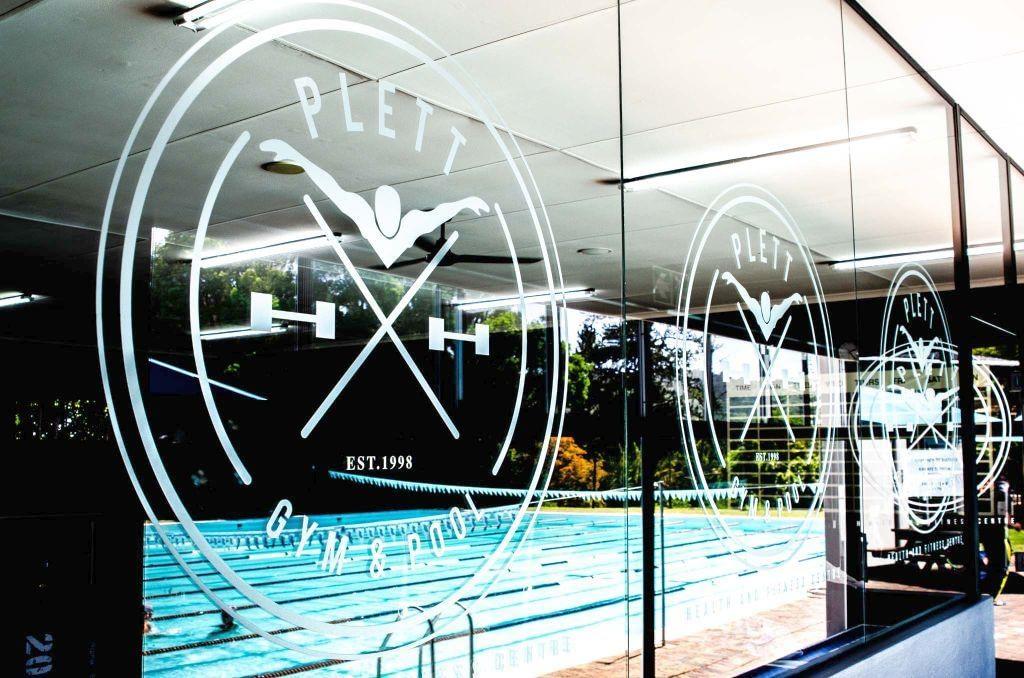 Plett Gym And Pool 0014