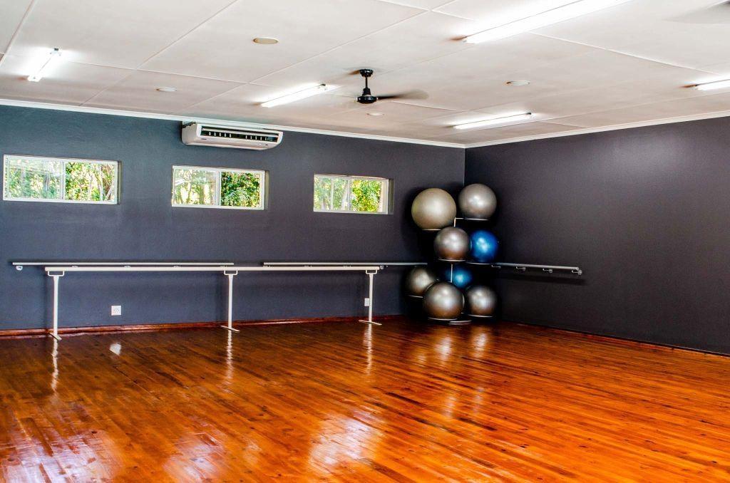 Plett Gym And Pool 0034
