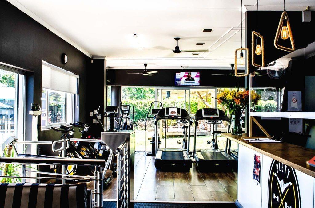 Plett Gym And Pool 009