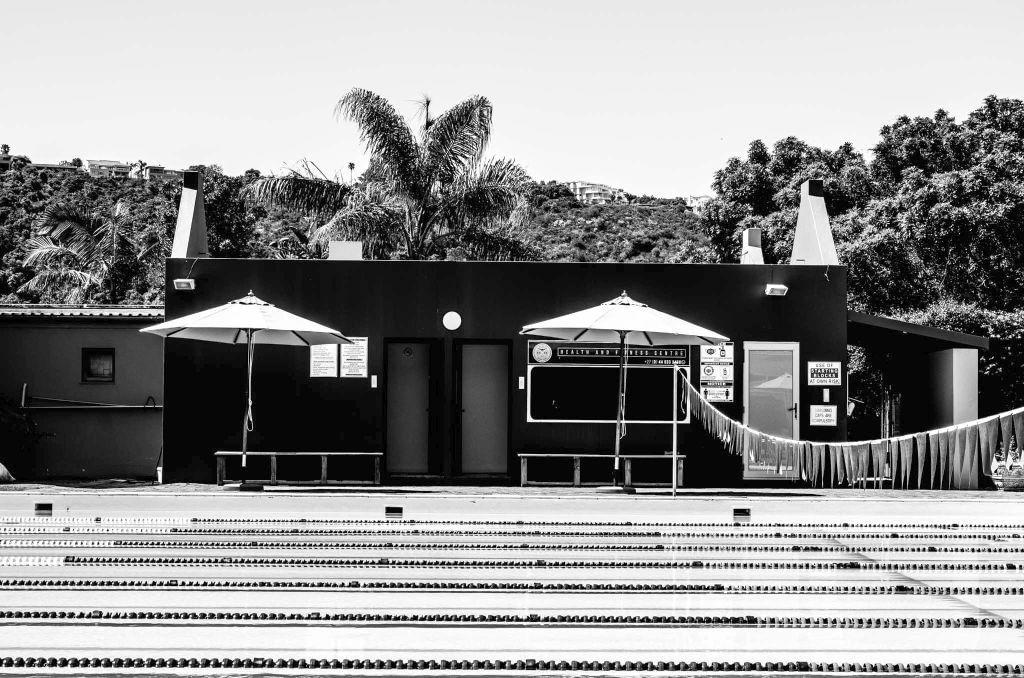 Plett Gym And Pool 004