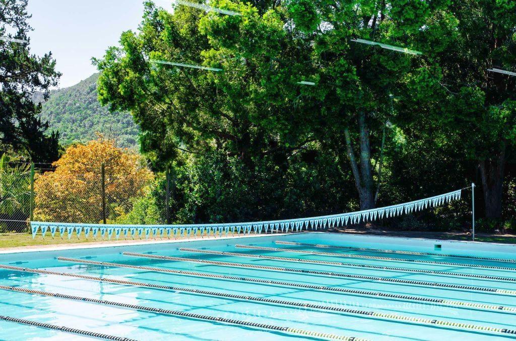 Plett Gym And Pool 0033