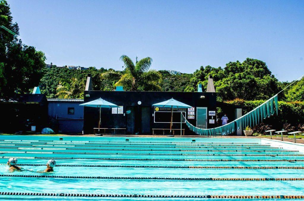 Plett Gym And Pool 0029