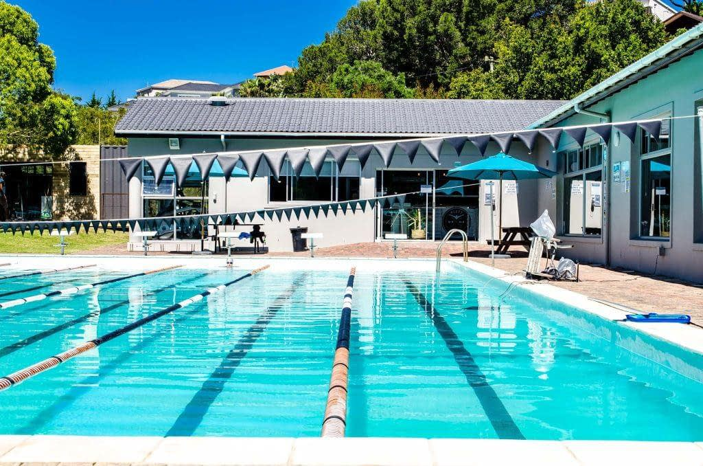 Plett Gym And Pool 001