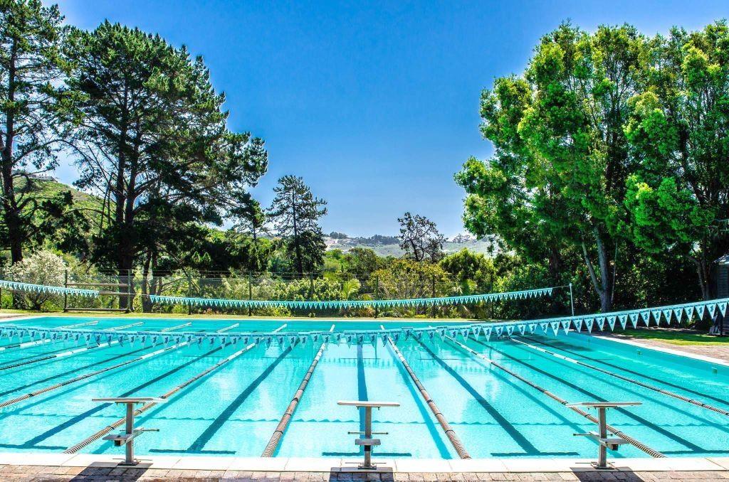 Plett Gym And Pool 007