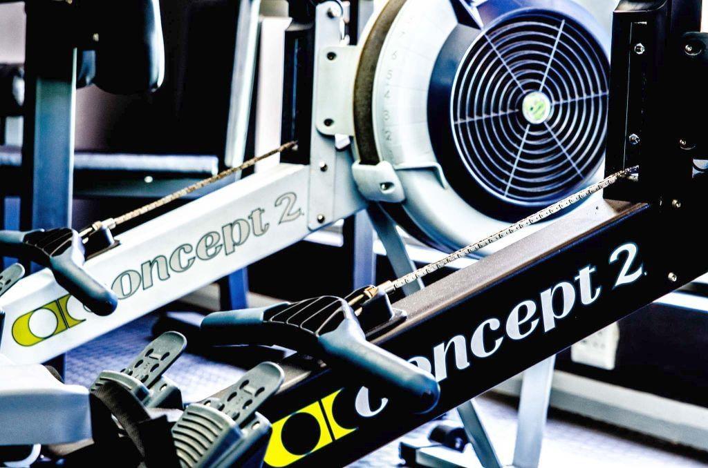 Plett Gym And Pool 0032