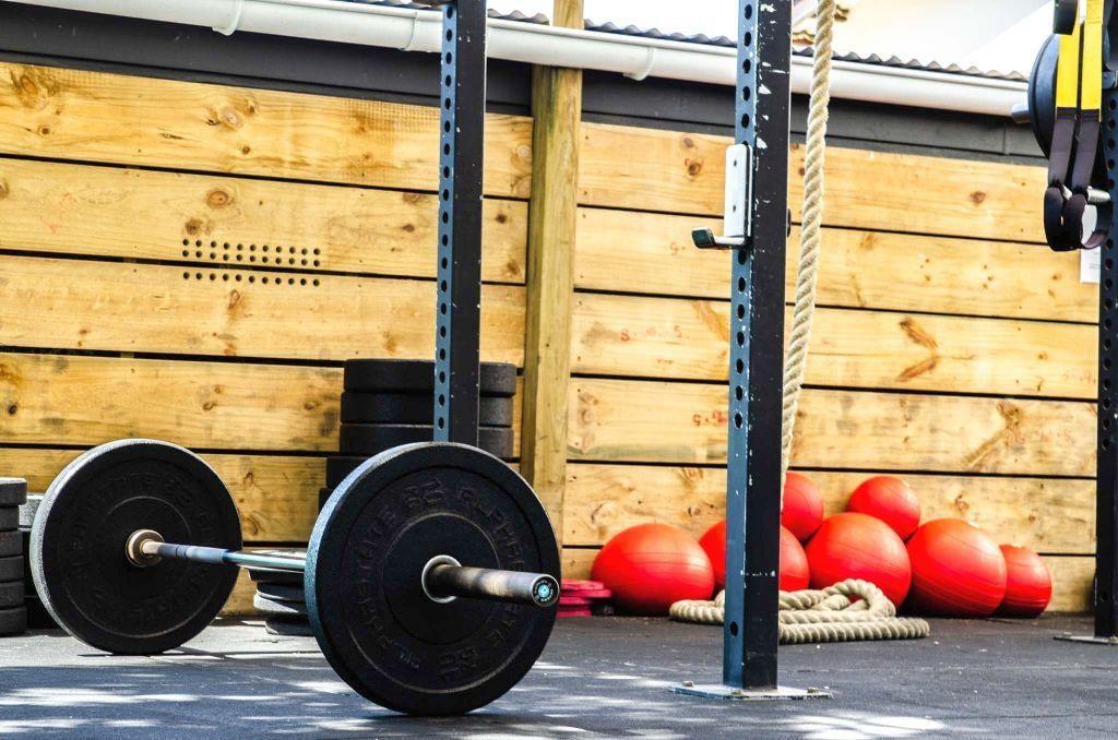Plett Gym And Pool 0026