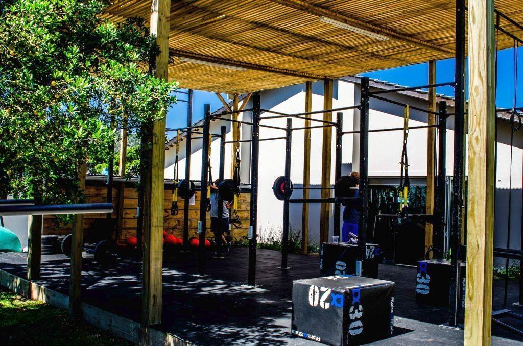 Plett Gym And Pool 0025