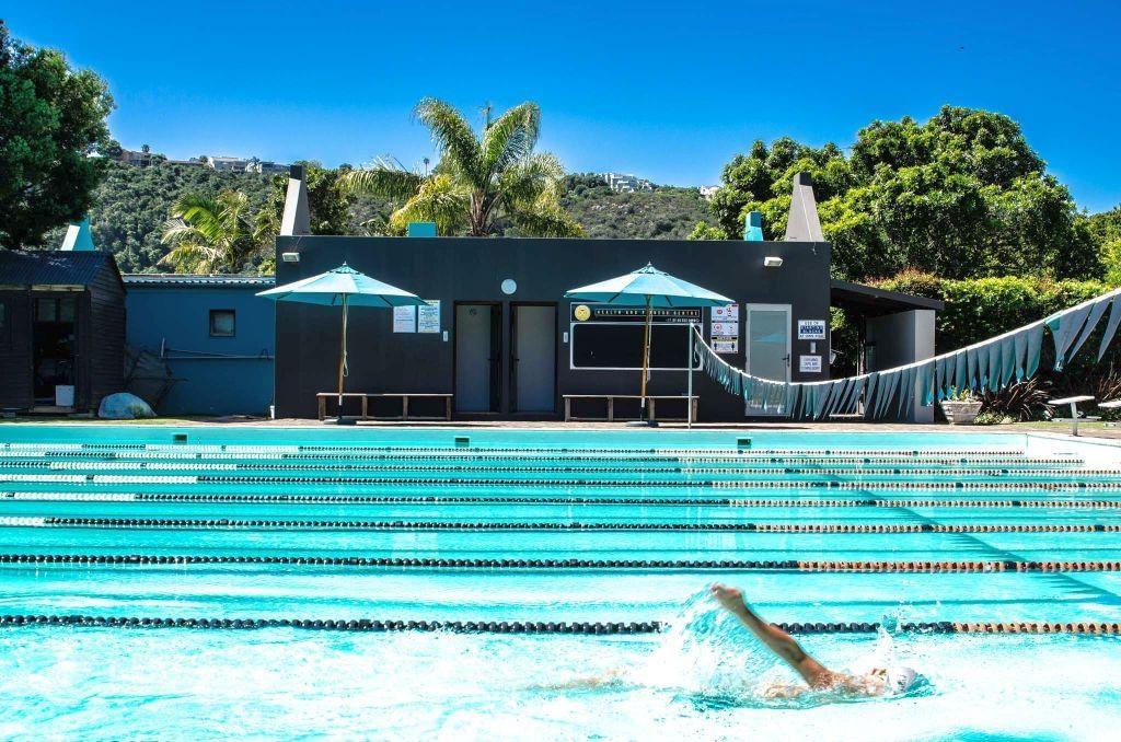 Plett Gym And Pool 005